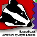 Visit Badger Beads