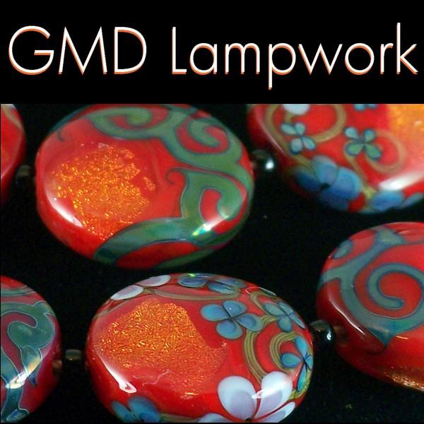 Visit GMD!