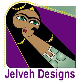 Visit Jelveh Designs