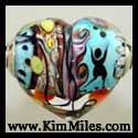 Visit Kim Miles!!!
