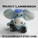 Visit Studio Marcy!