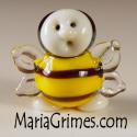 Visit Maria Grimes!